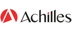 achilles-logo-web