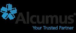 alcumus-group-logo2