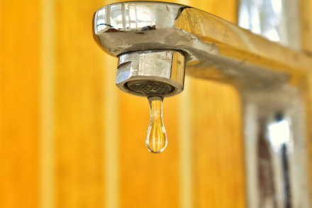 Water Hygiene Services in London