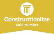 KEM is a Gold Construction Online Member