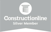 KEM is accredited with Construction Online