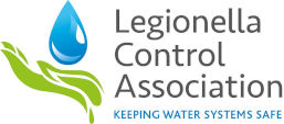 Legionella Control Association Accredited Member