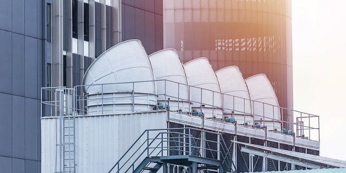 Cooling Tower Engineers in London